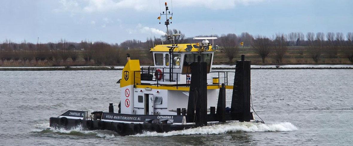 Catharina 5