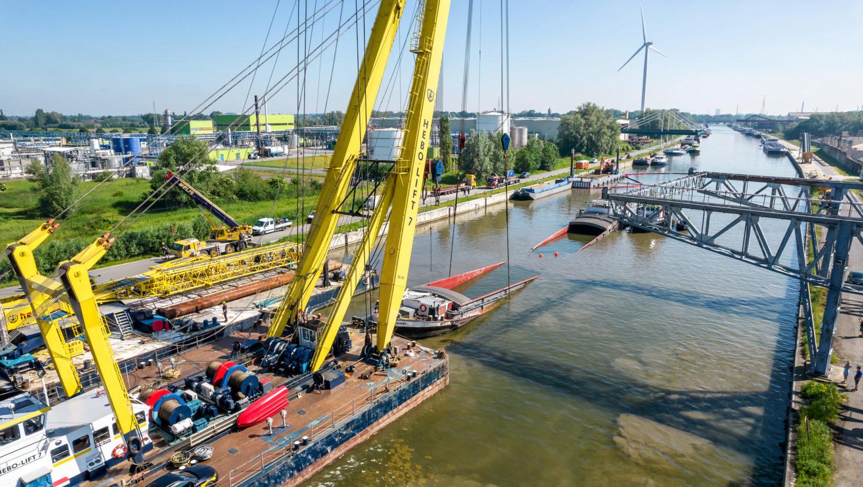 Berging Renske Gent drone (juni 2021) (5)