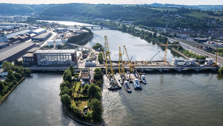 HEBO stuwen Luik drone (jini 2021) (6)